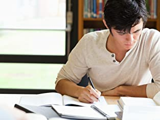English Essay Online Writing Course