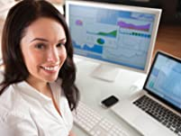 Get to Grips with Online Financial Modelling with MS Excel