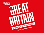 Tickets to Great Britain at the Theatre Royal Haymarket