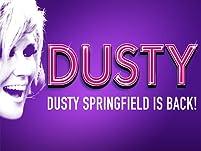 Dusty Tickets - Were £49.50 Now £25