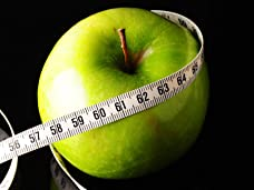 Online Nutrition and Personal Training Courses