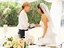 Online Wedding Planner and Event Management Courses