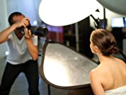 Online Accredited Fashion Photography Course