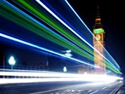 Night-Time and Daytime Photography Walking Tours