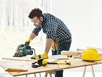 Online DIY Home Improvement Course