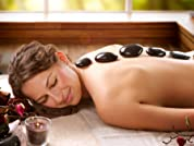 Park Lane Spa Experience with Two Treatments and Hand-Warmer Gift