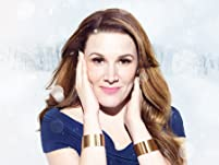 Tickets to See X Factor Winner Sam Bailey at The Bridgewater Hall