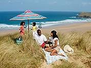 Haven Easter Family Break in Cornwall