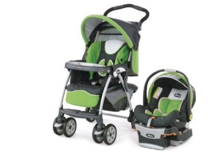 Buy Baby Strollers, Prams, Carrycots Buggies at Low Prices in ...