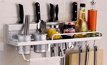 Kitchen Utensils In Amazon Dy71