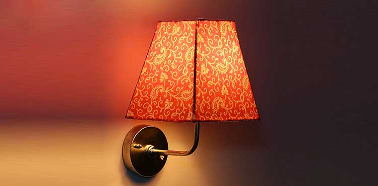 Indoor Lighting: Buy Indoor Lighting Fixtures, Lamp Shades