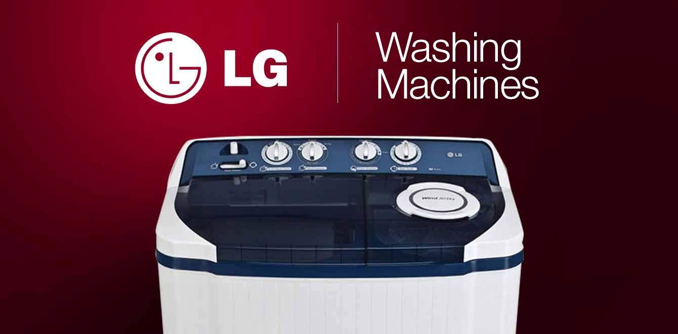 Ifb Washing Machine Amp Dryers