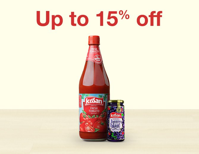 Big Saving at the Grocery Sale| Juice, Olive Oil, Tea, Soup, Jams and so on low price