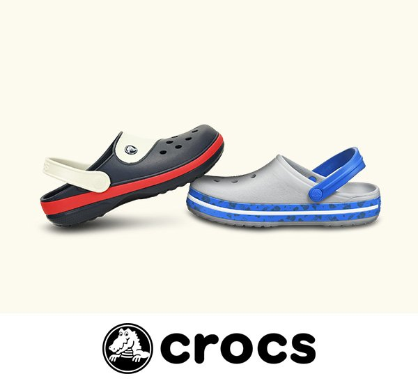 · Crocs, perhaps the most polarizing shoe of our time, is making a comeback. The company's signature foam clog fell out of favor a decade ago, but now it .