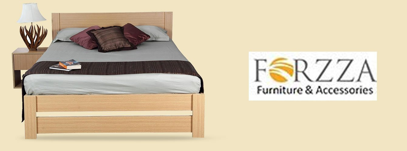 Best selling furniture online from amazon india cheap for Best furniture sites india