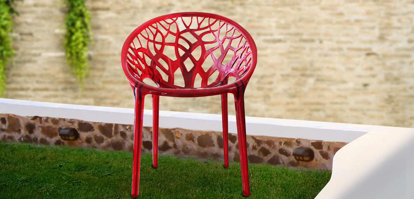 Garden outdoor furniture buy garden outdoor furniture for Plastic garden furniture