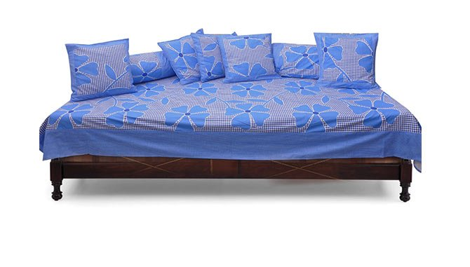 Duck Egg Blue Cushions Amazon picture on Duck Egg Blue Cushions Amazon5309c452b4504d545797c45fe9fec362 with Duck Egg Blue Cushions Amazon, sofa ae67c7640ebb8ead39d9f7a7594ca8f9
