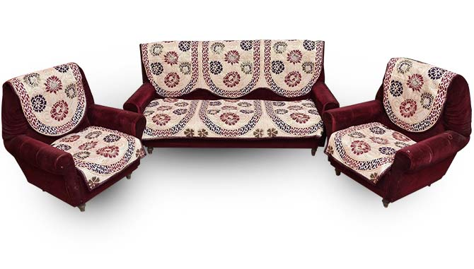 Home Furnishing Buy Home Furnishing Online at Best Prices  : 26sofacovers670by381V273915874 from www.amazon.in size 670 x 381 jpeg 39kB