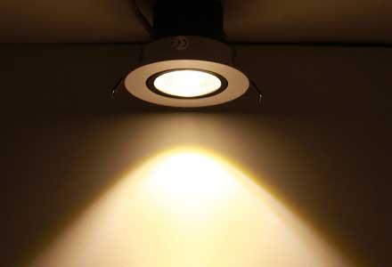 Indoor Lighting: Buy Indoor Lighting Fixtures, Lamp Shades ...
