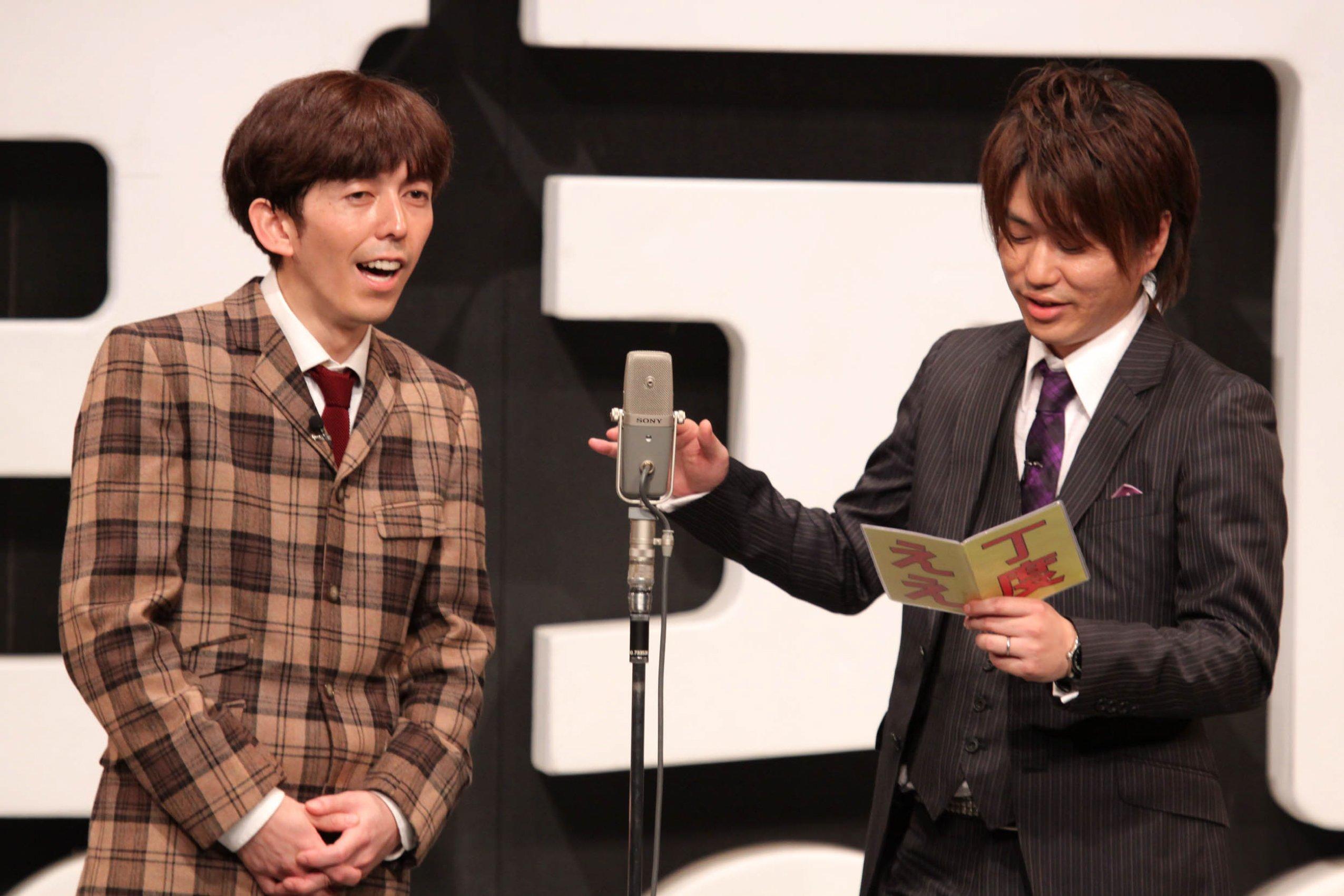 百式2009 [DVD]