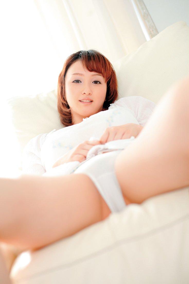 矢野未夏の画像 p1_34