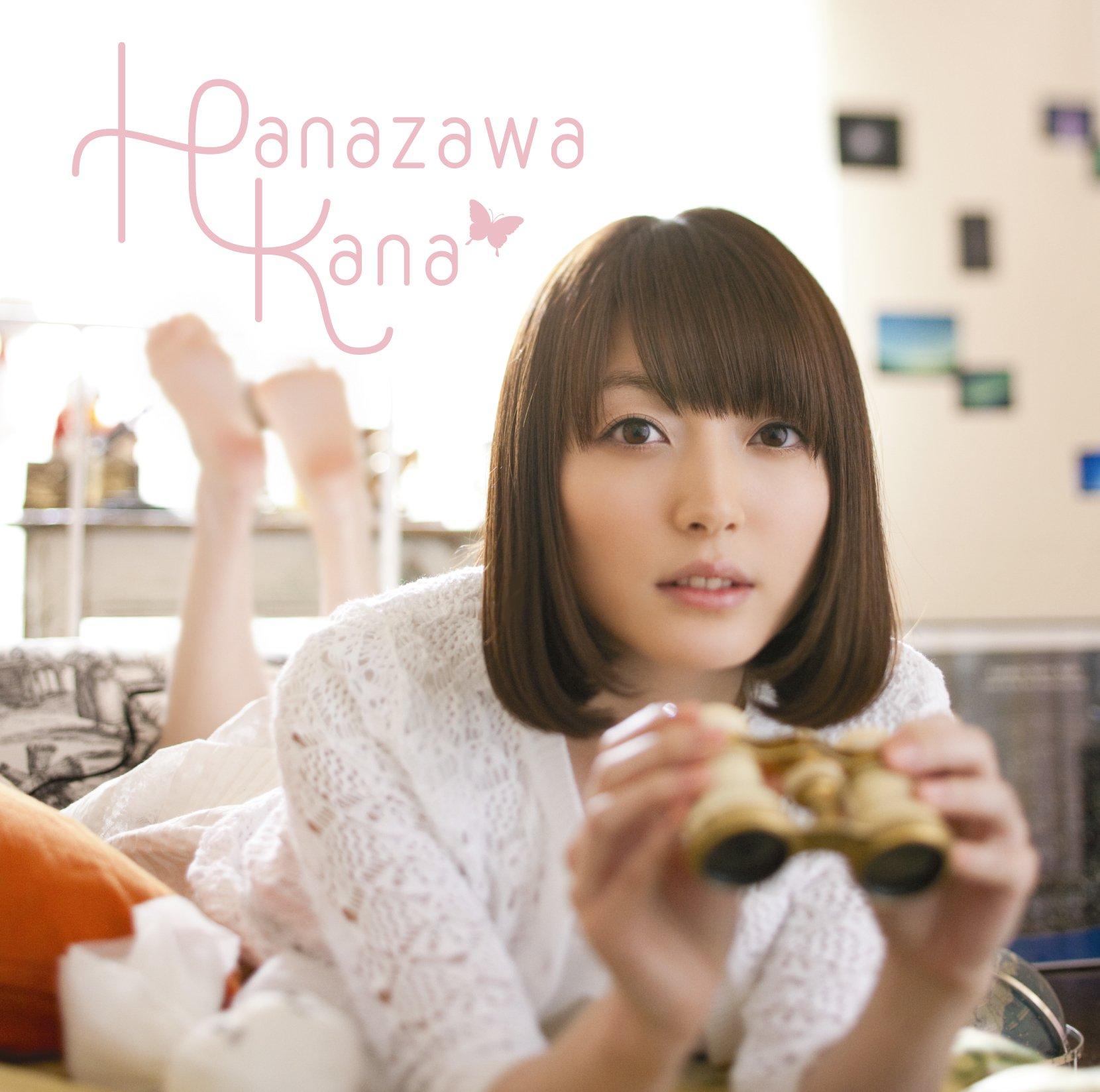 花澤香菜の画像 p1_35