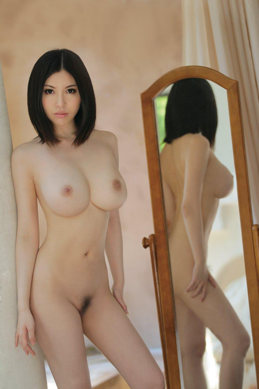 Самые сексуальные азиатсие порноактрисы