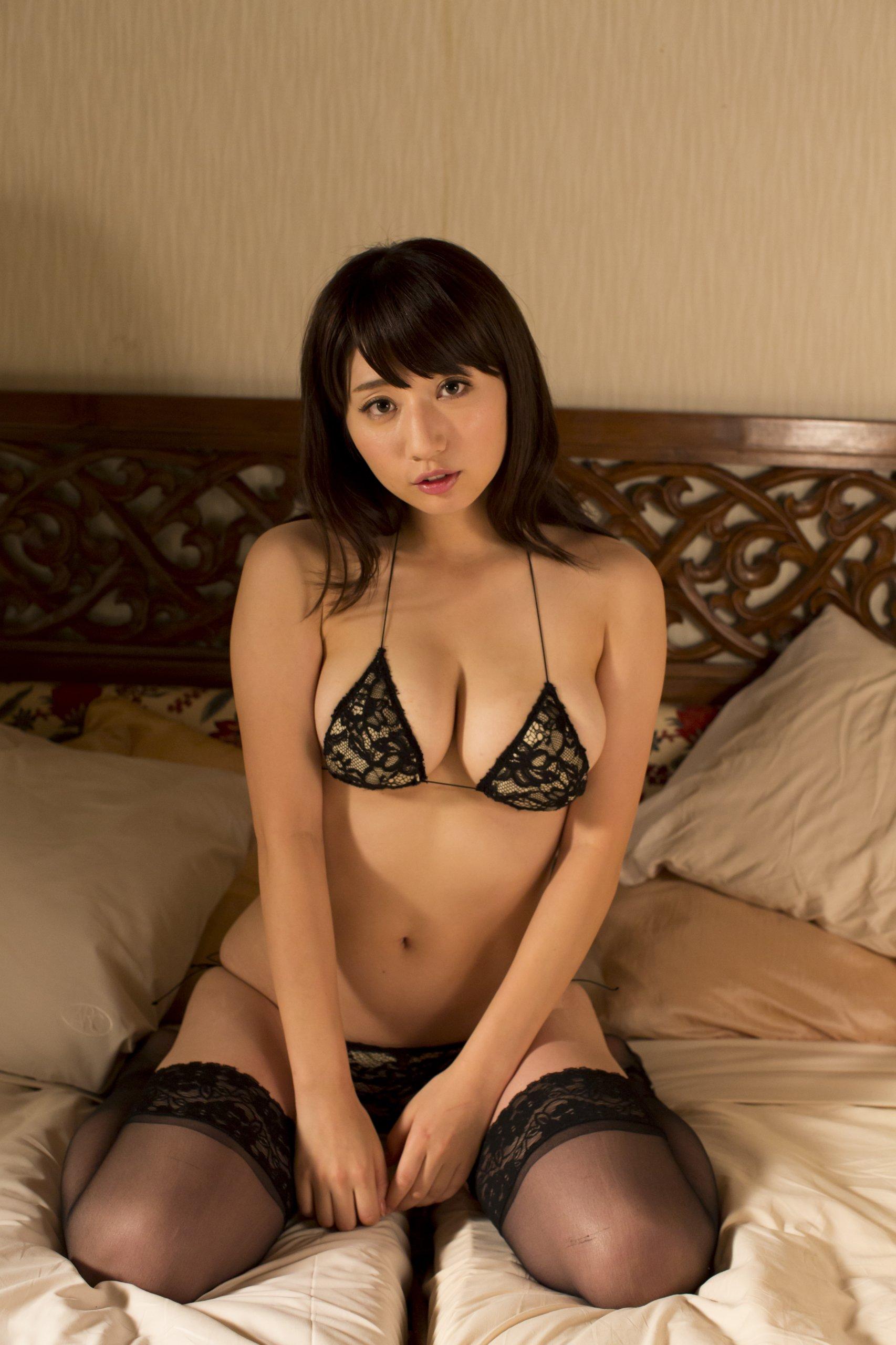池田愛恵里の画像 p1_39