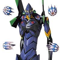 RAH (リアルアクションヒーローズ) NEO エヴァンゲリオン第13号機